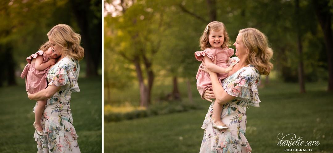 Marylandfamilyphotography_0005.jpg