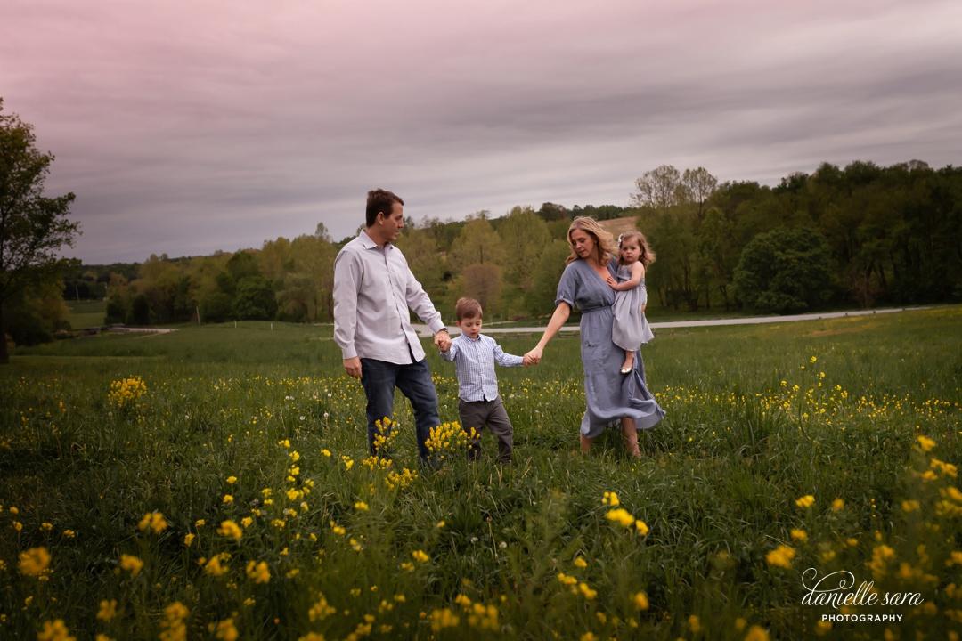 Marylandfamilyphotography_0004.jpg