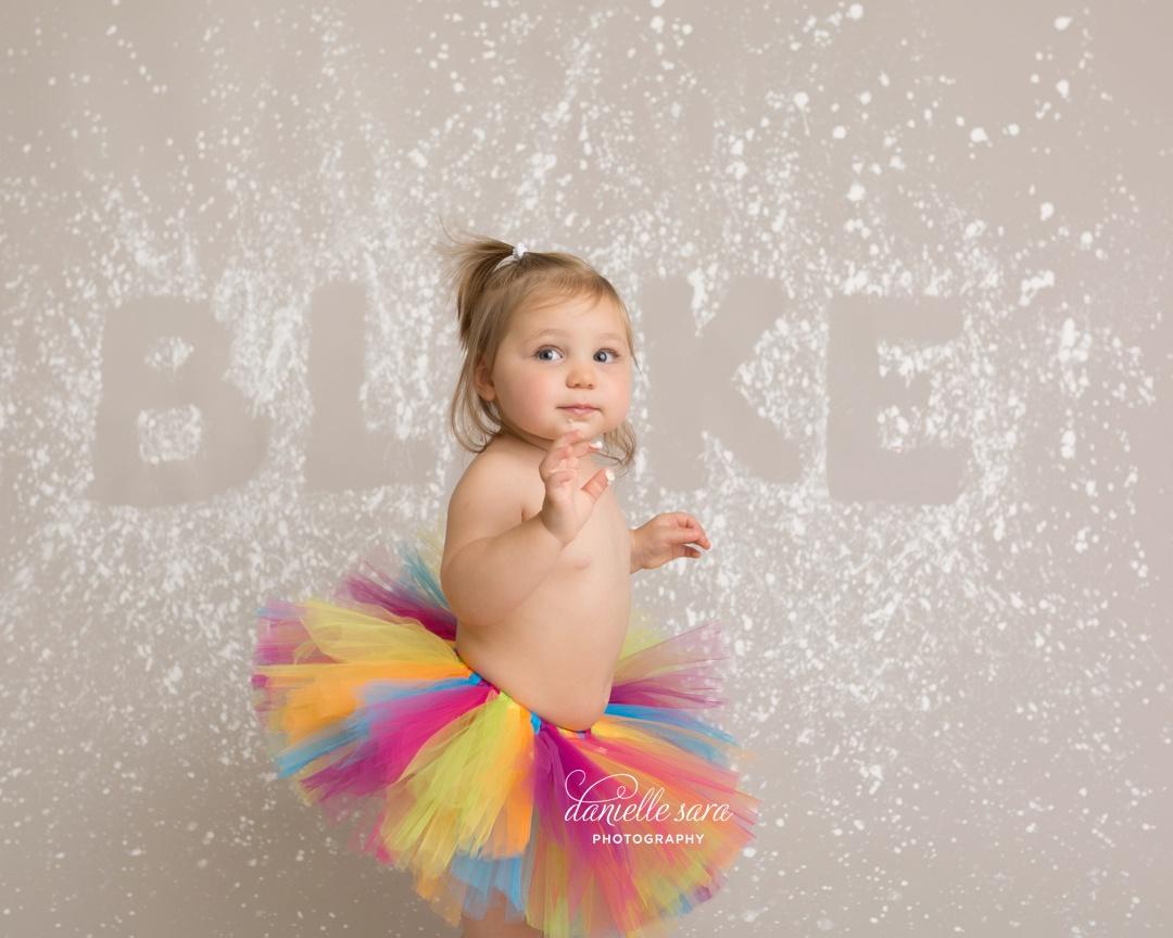 babyphotographermaryland_0010.jpg