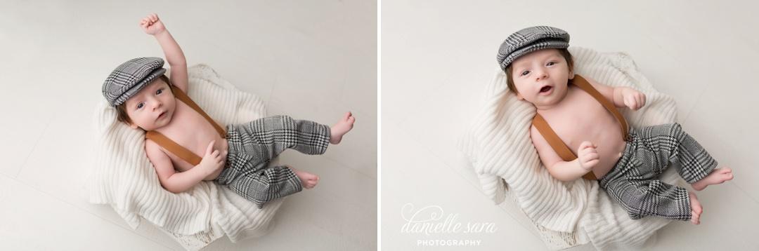 newbornphotographernearmemaryland_0006.jpg