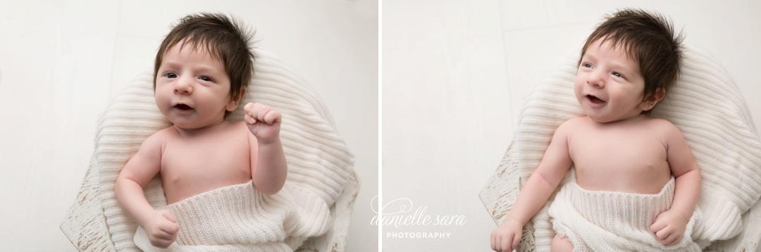 newbornphotographernearmemaryland_0008.jpg