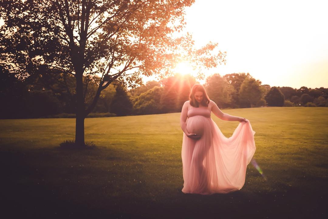 maternityphotographernearme_0018.jpg
