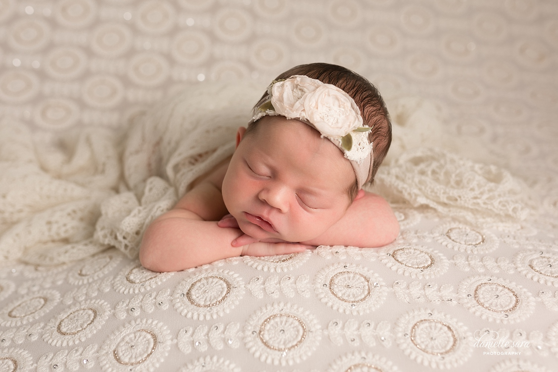 newborn photography workshop_0078.jpg