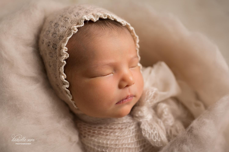 newborn photography workshop_0079.jpg