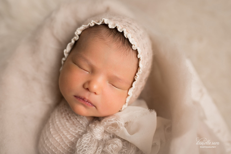newborn photography workshop_0080.jpg