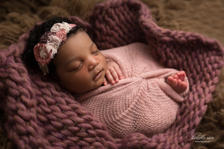 newborn photography workshop_0081.jpg