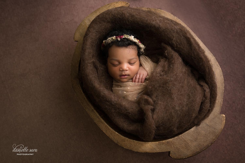 newborn photography workshop_0084.jpg