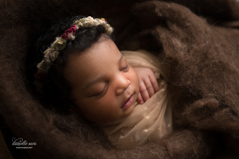 newborn photography workshop_0085.jpg