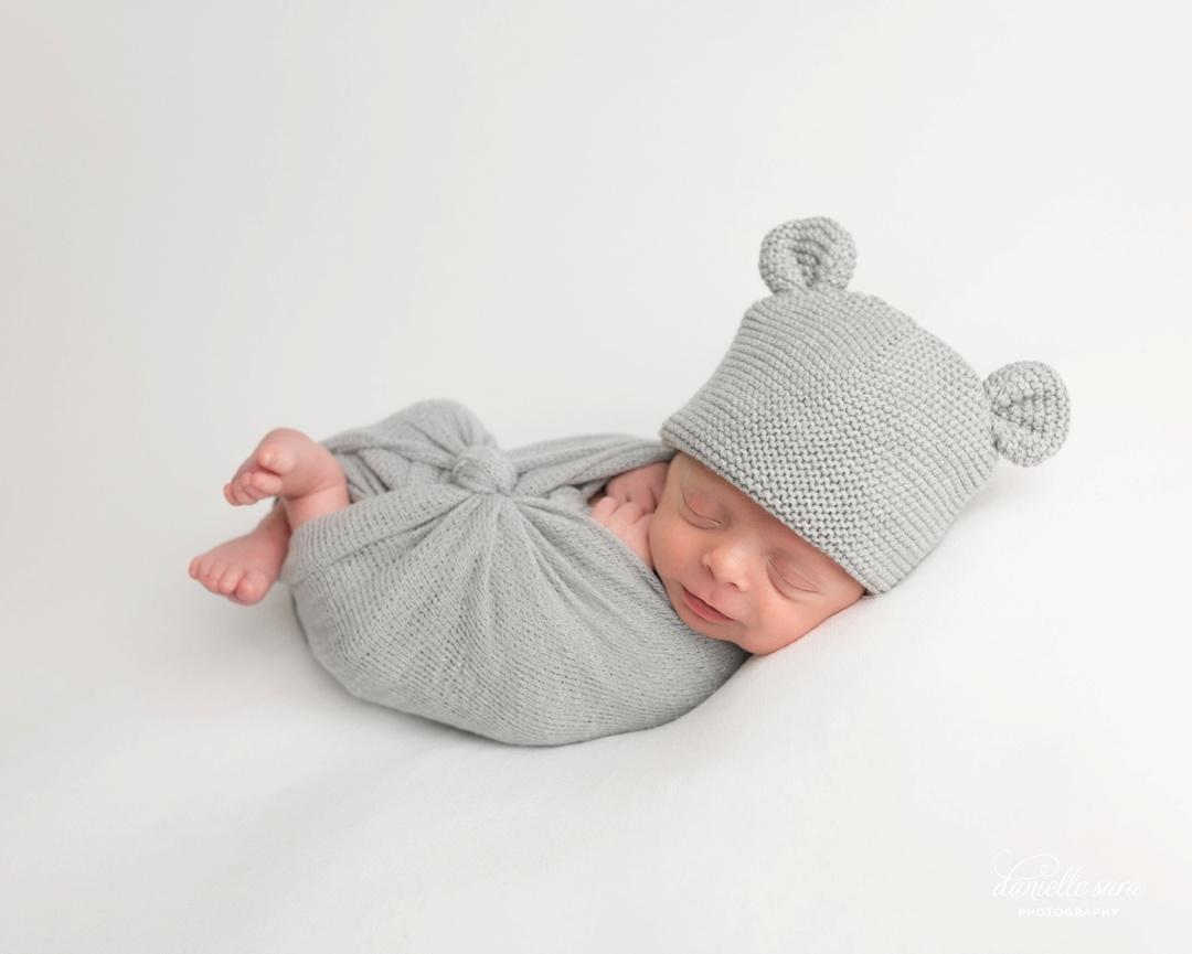 newbornphotographernearme_0004.jpg