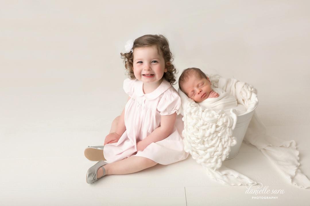 newbornphotographernearme_0005.jpg