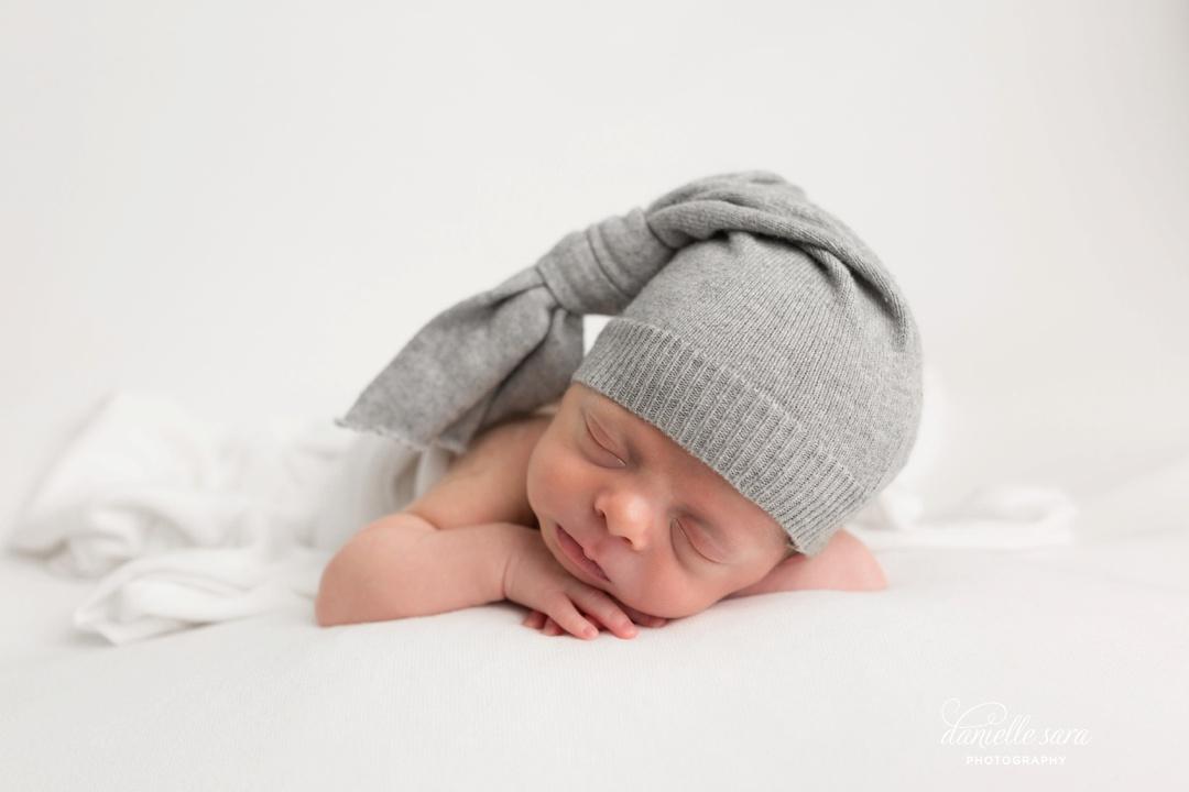 newbornphotographernearme_0006.jpg