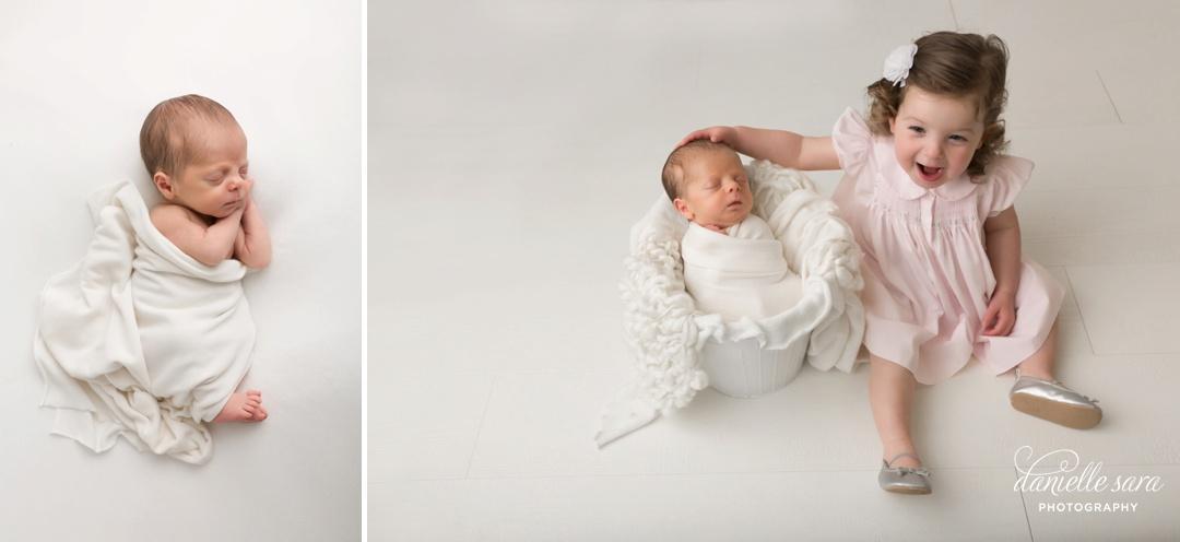 newbornphotographernearme_0007.jpg