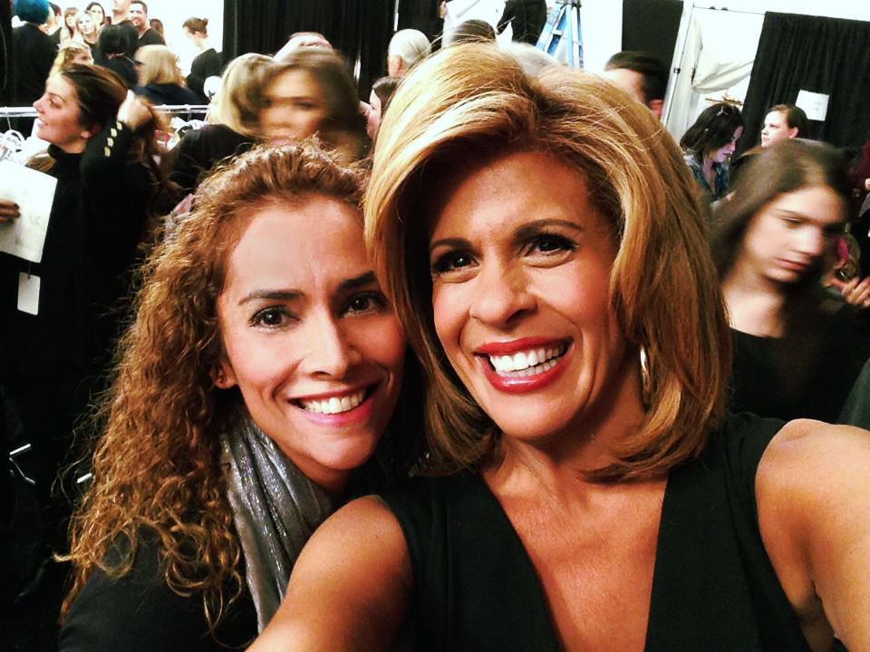 Murial and Hoda.png