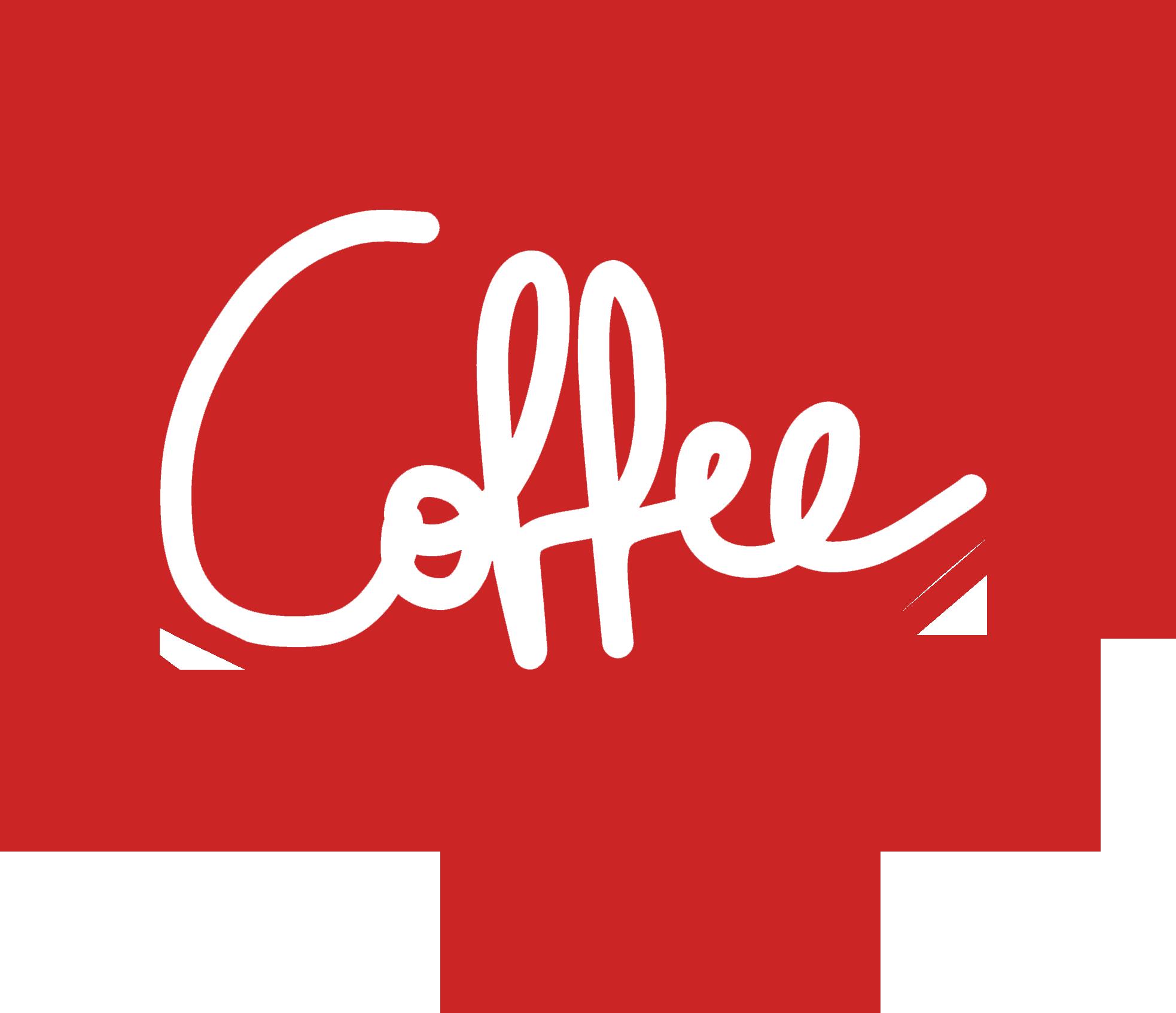 Coffee@4x.png