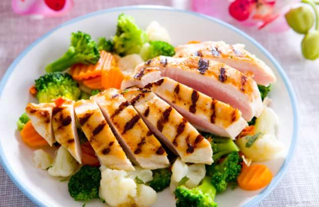 healthy-meal.jpg