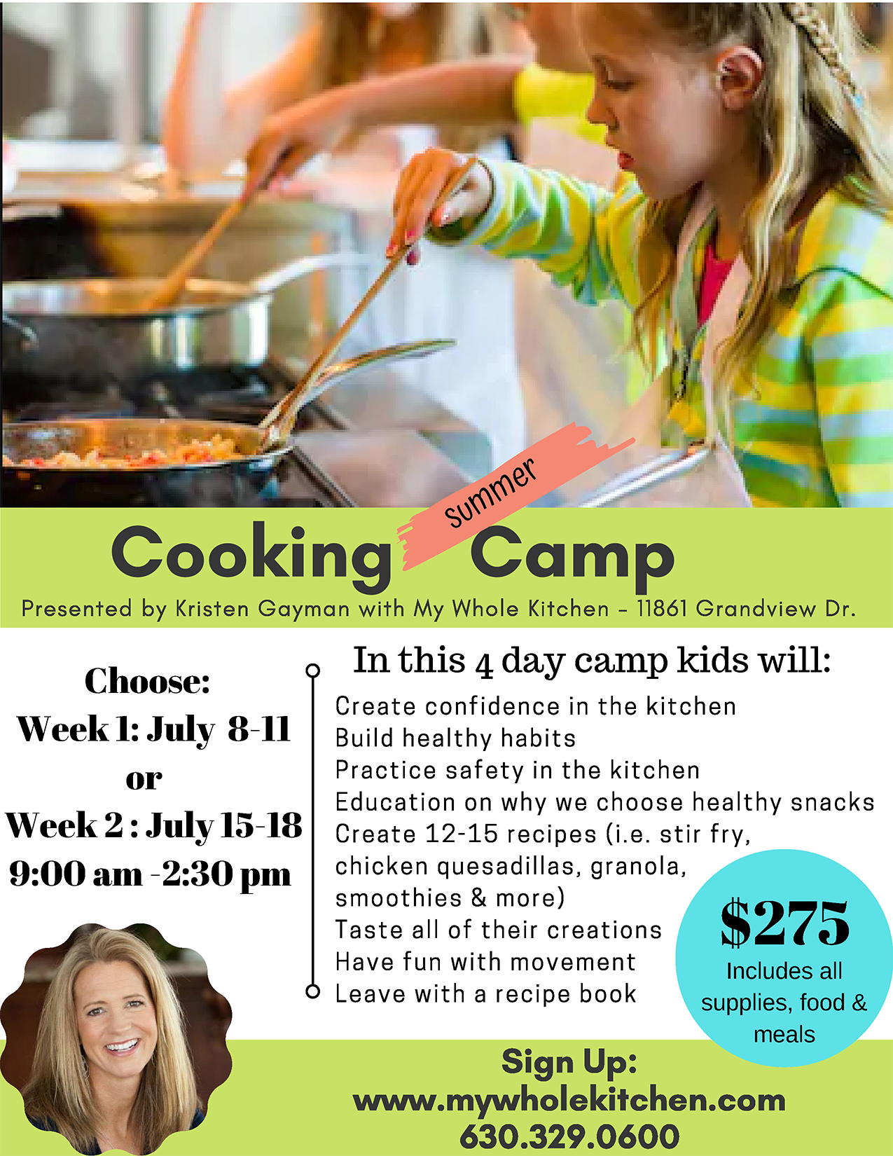 Cooking Summer Camp-1.jpg