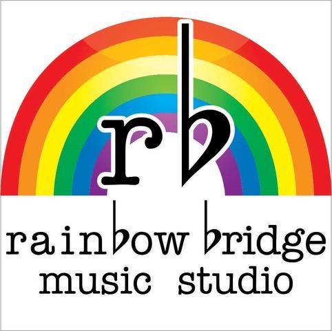 Rainbow Bridge Logo.jpg