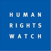 HRWlogo.jpg