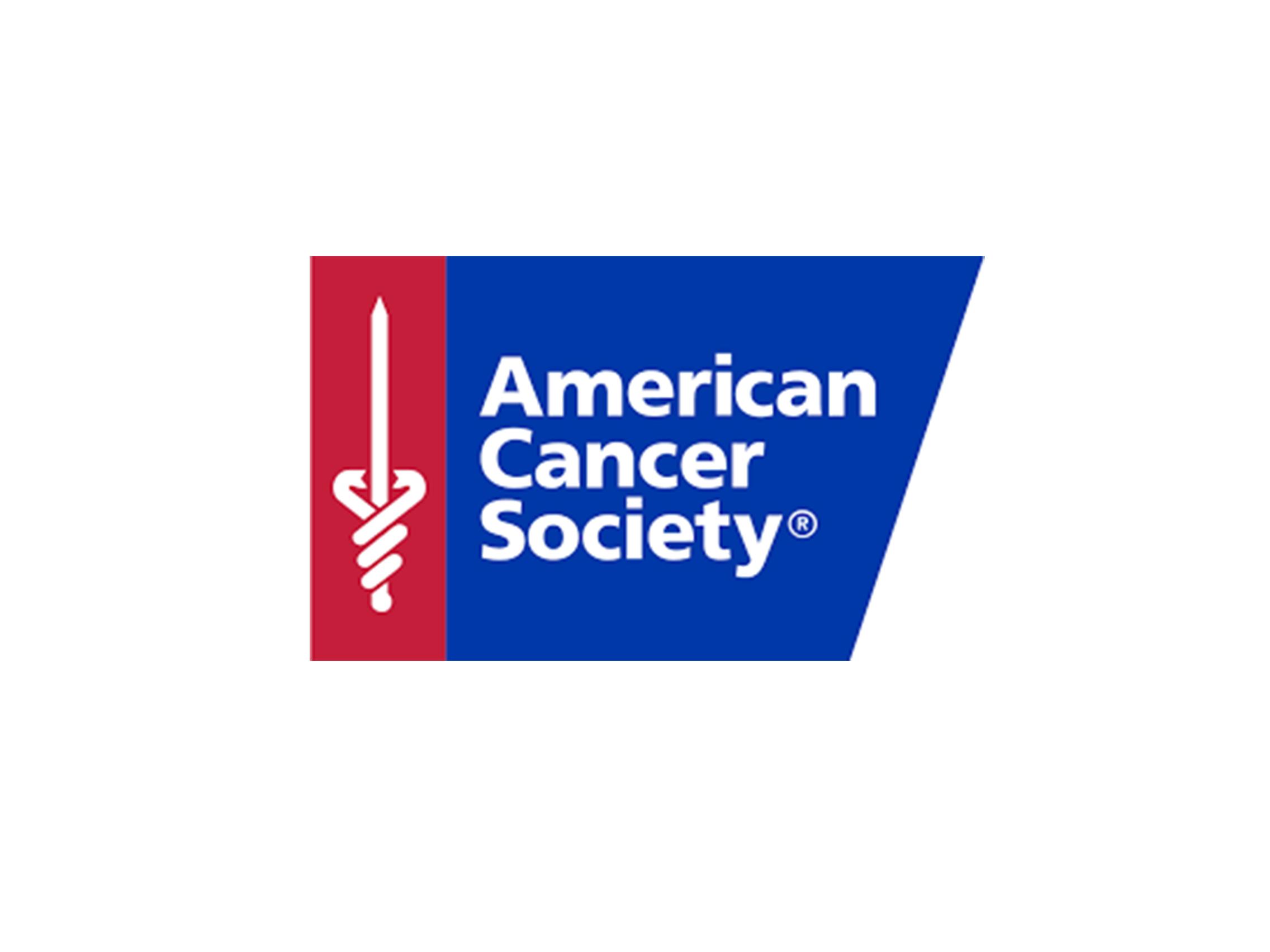 American Cancer Society Logo.jpg