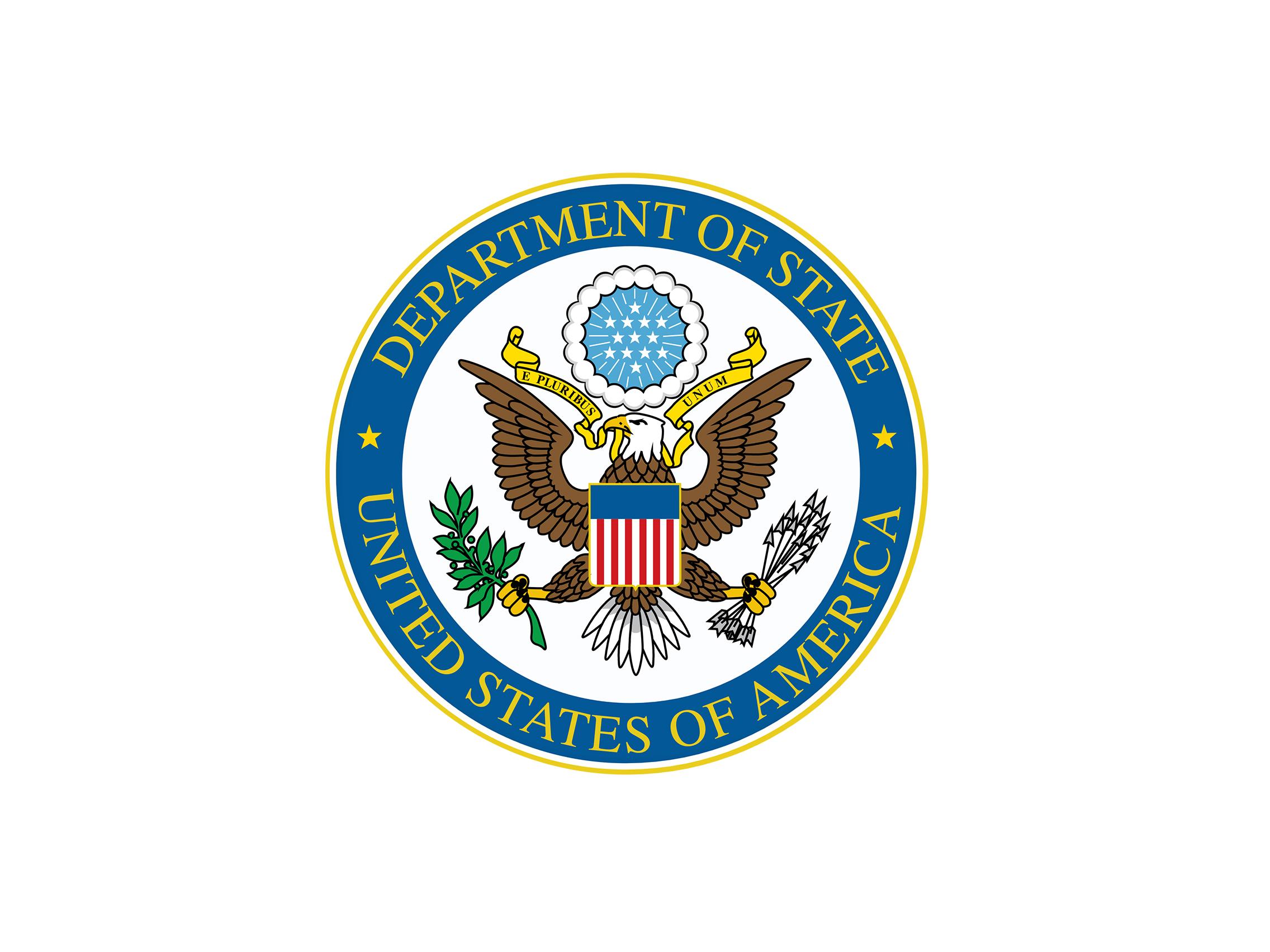 Dept of State Logo.jpg