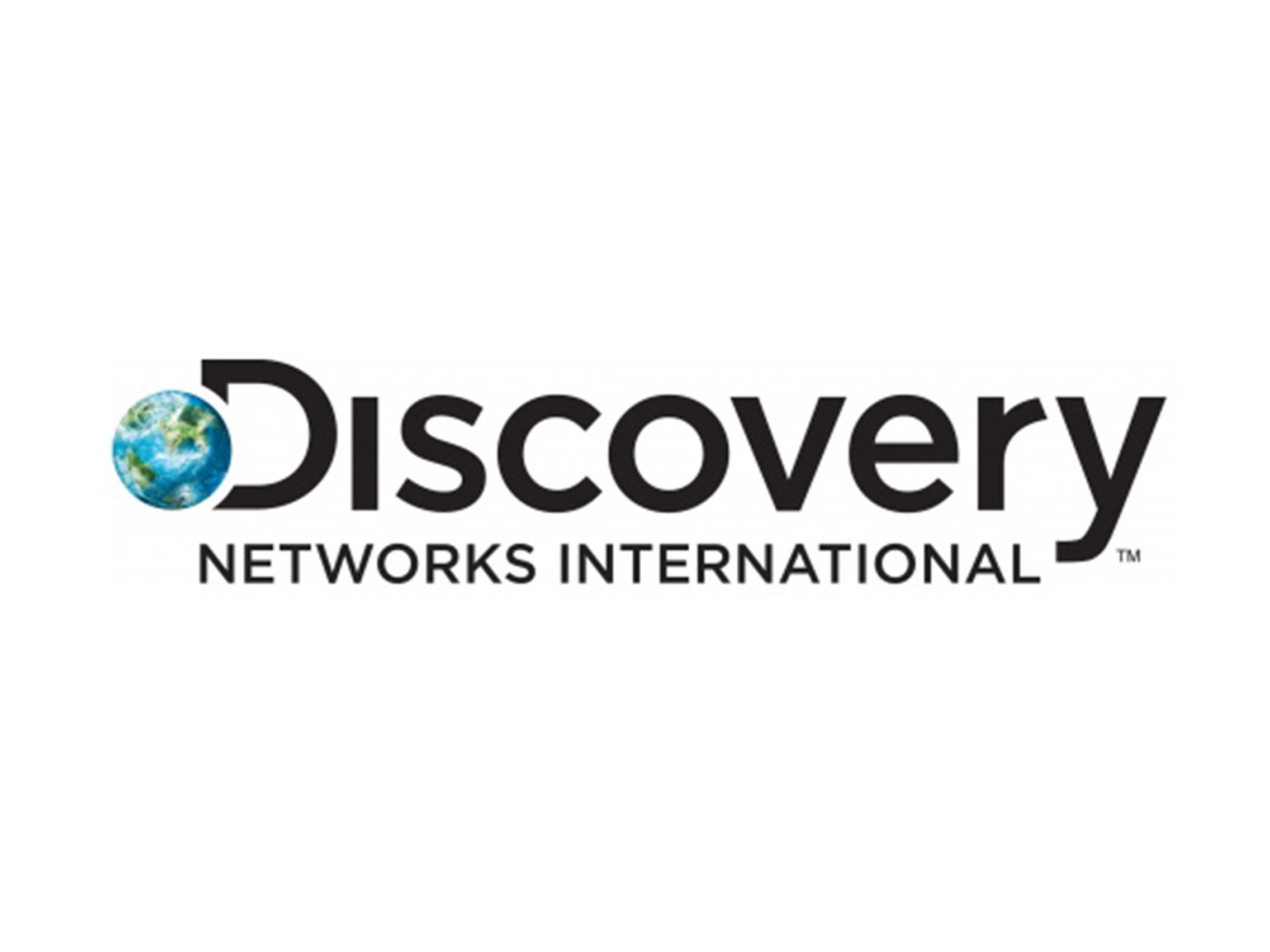 Discovery Intl Logo.jpg