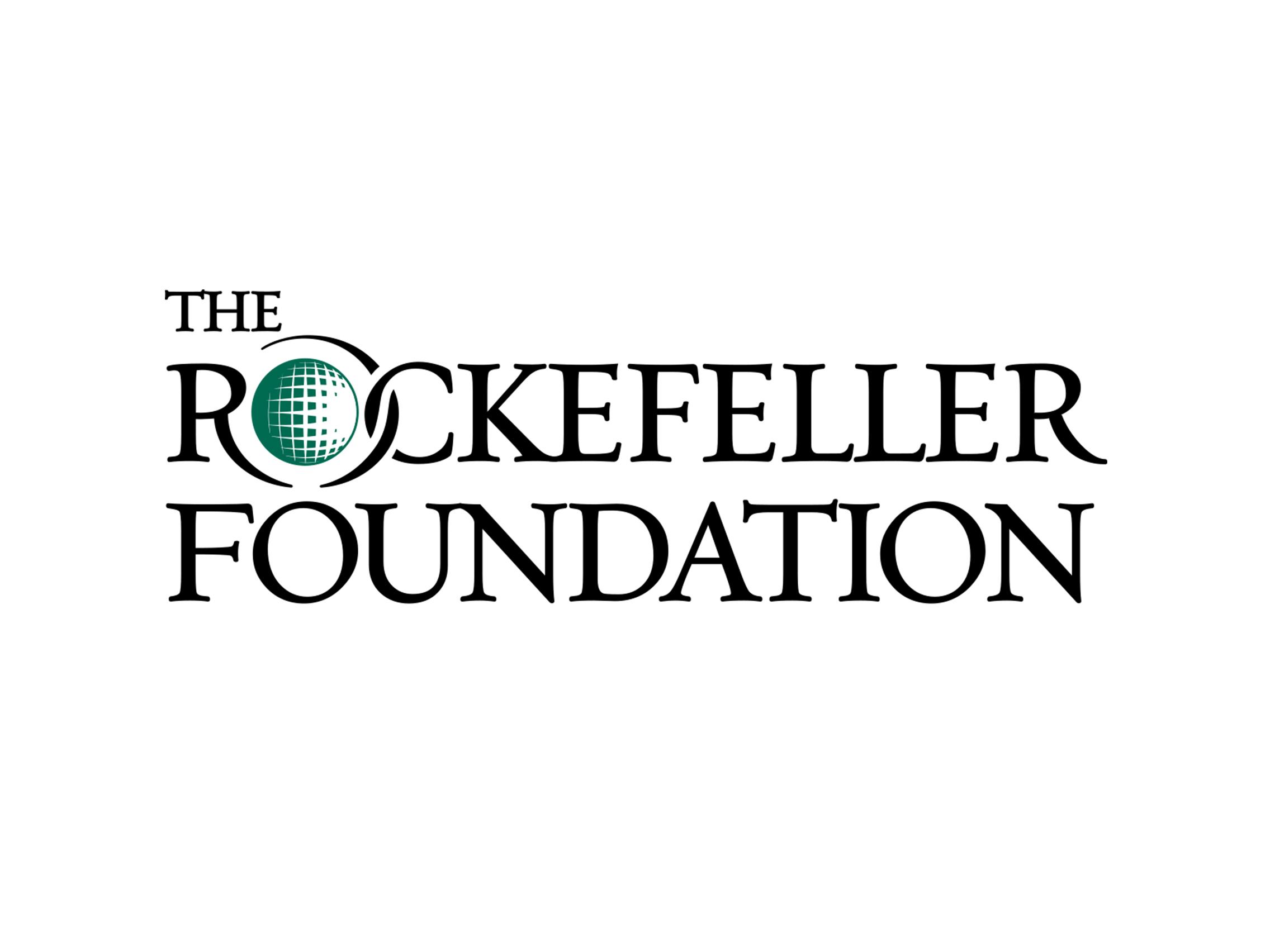 Rockefeller Logo.jpg