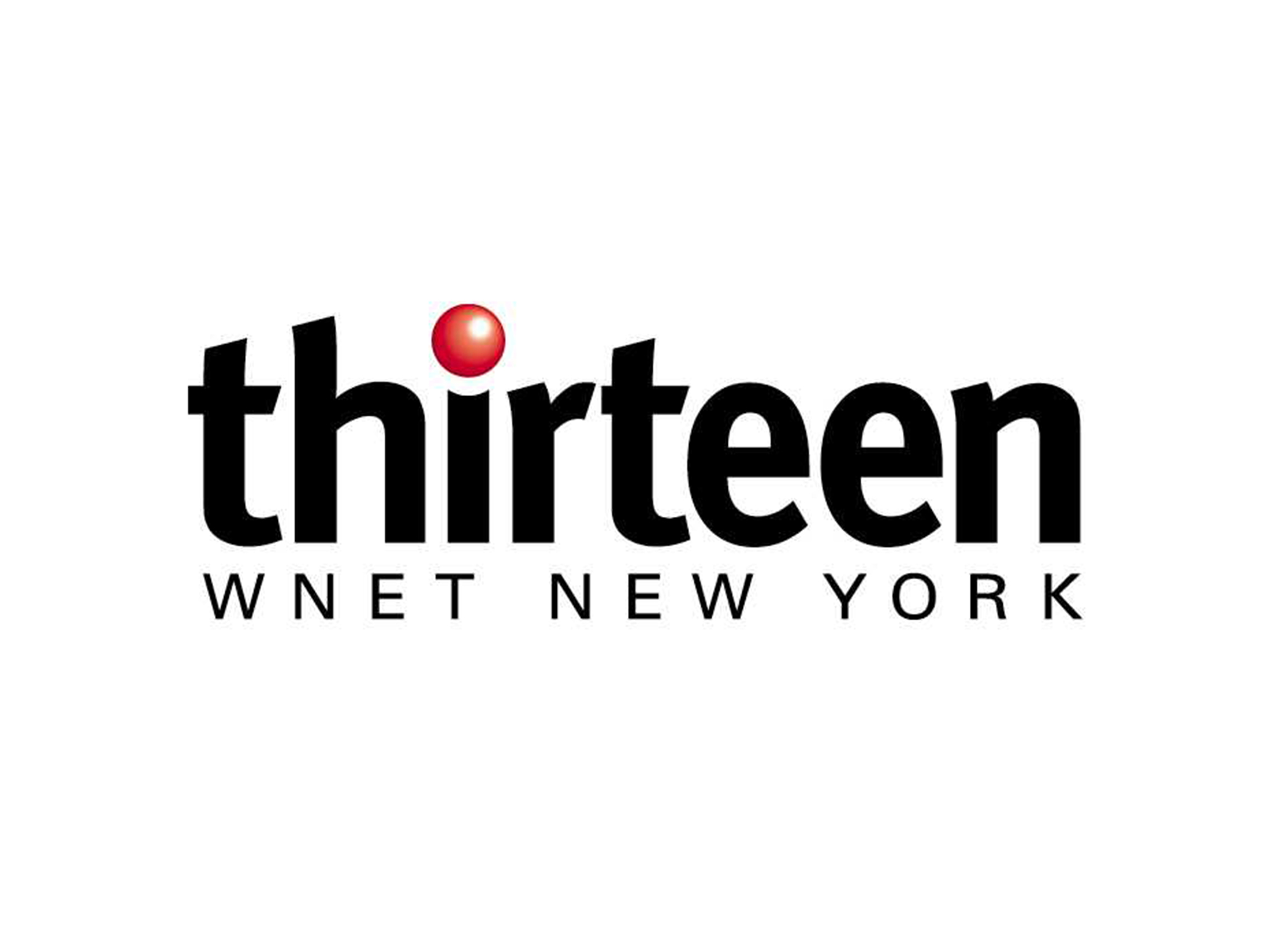 Thirteen Logo.jpg