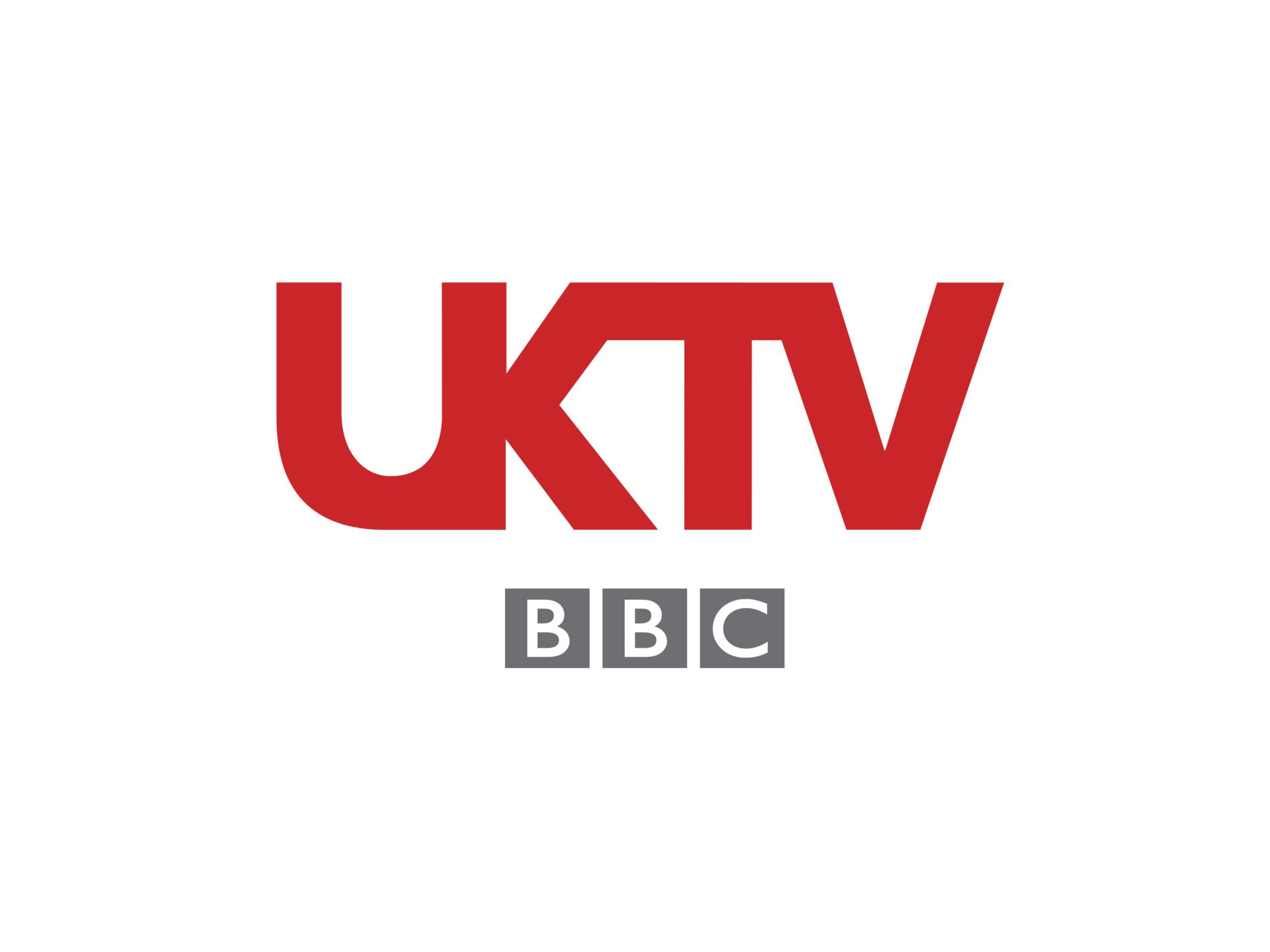 UKTV Logo.jpg