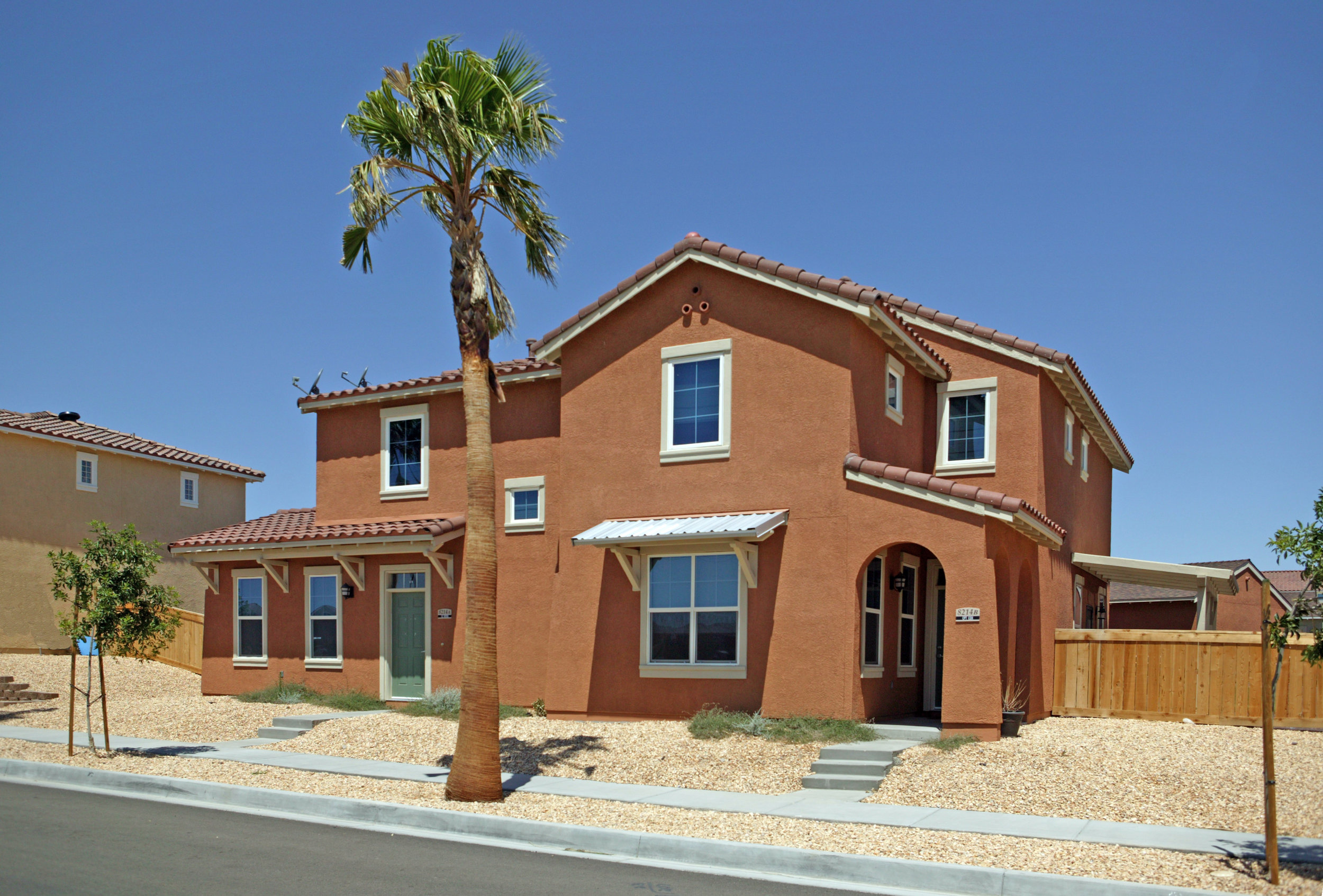Search Our Floorplans -