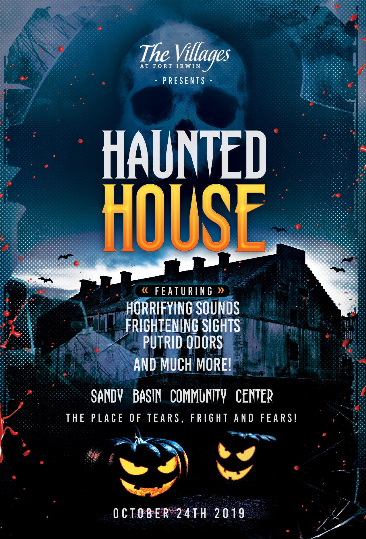 Haunted House Flyer.png