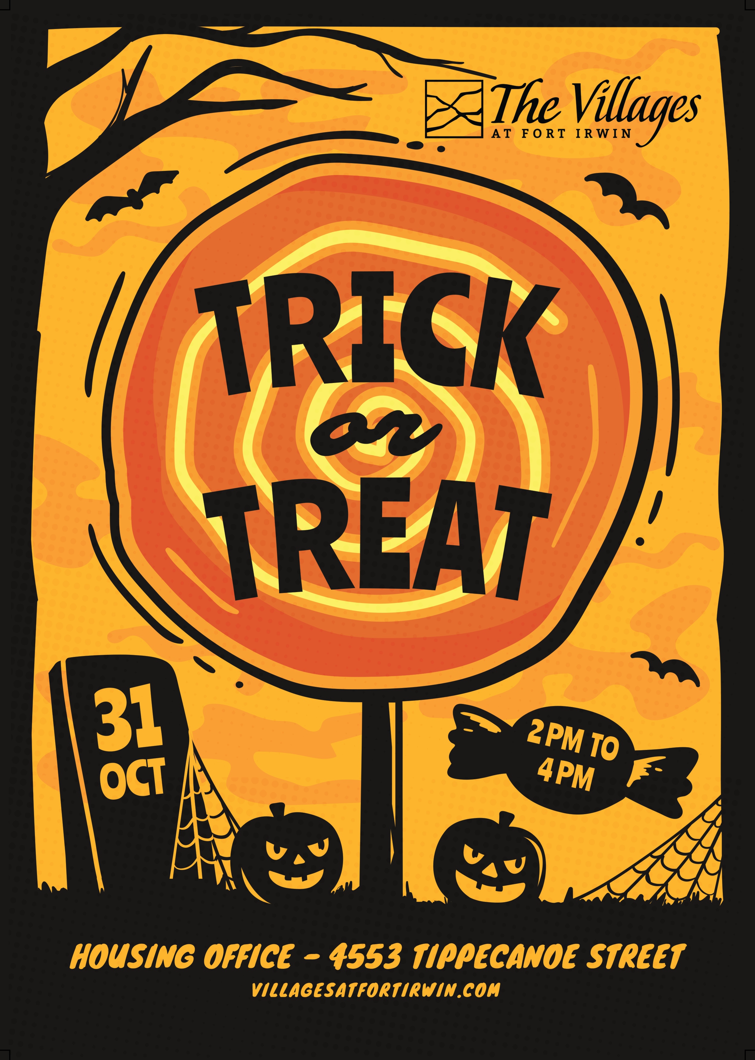 Trick or Treat Flyer 1.png