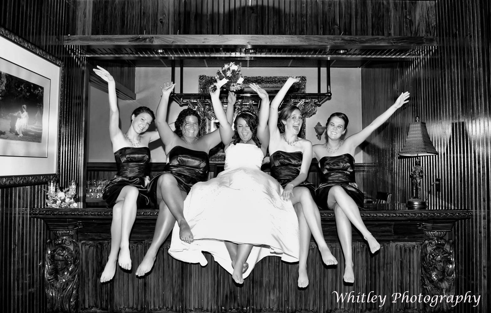 mad-boar-wallace-wedding-information-inspiration-gallery.jpg