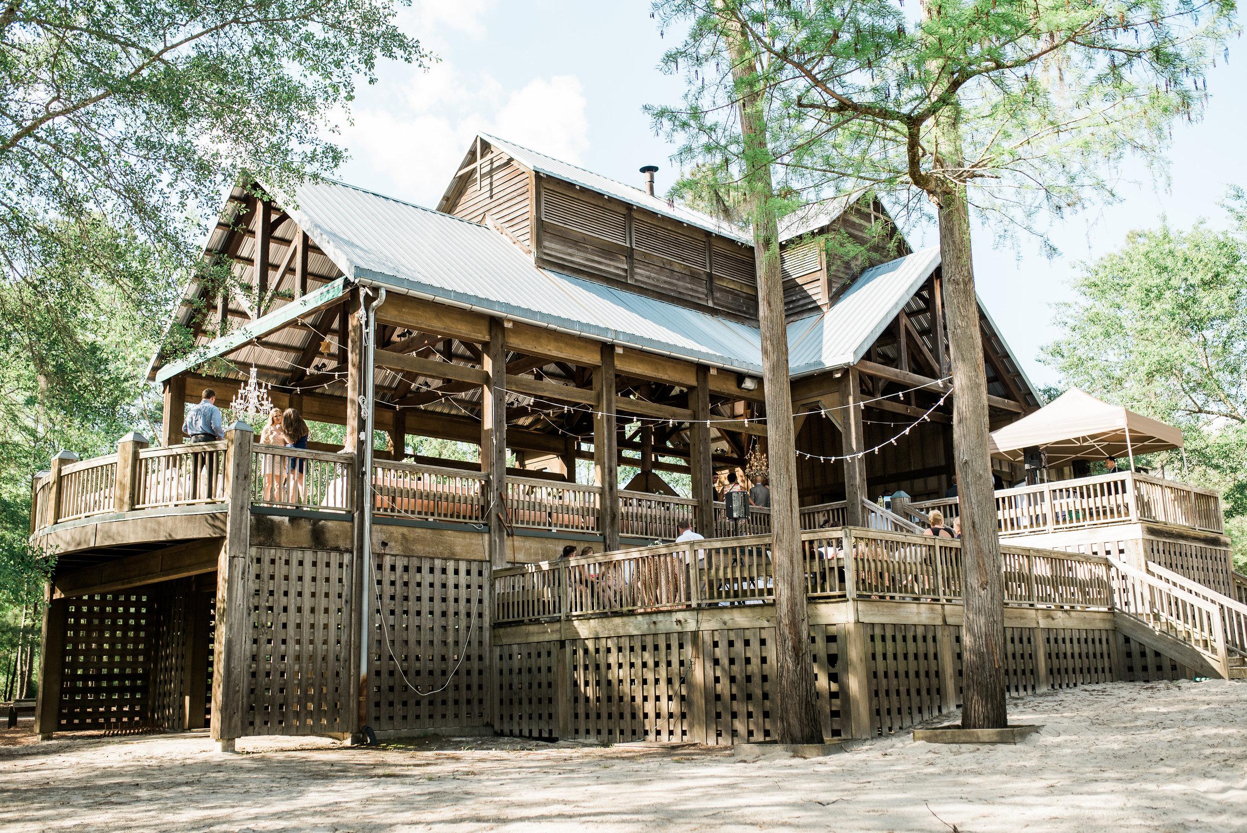 mad-boar-wallace-river-lodge-outdoor-venue.jpg