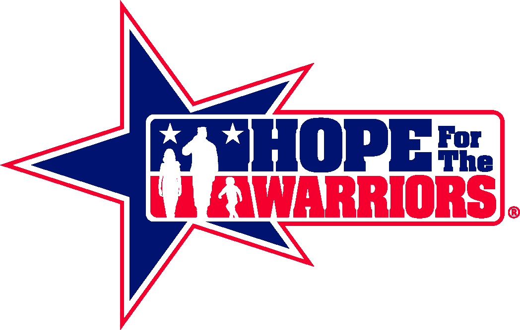 Hope_For_The_Warriors-logoVector.png