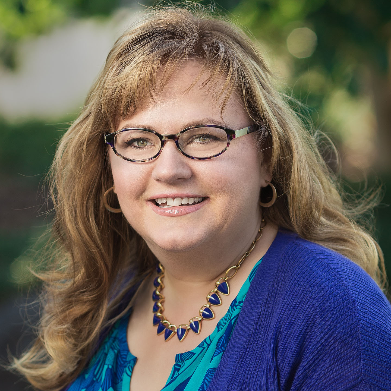 Kathy Gerchak - Recruiter & Project Coordinator