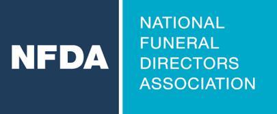 NFDA-logo.jpg