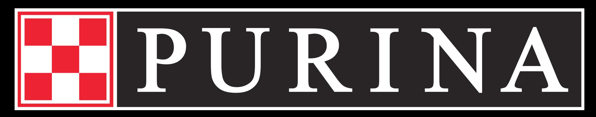 Purina-logo.png