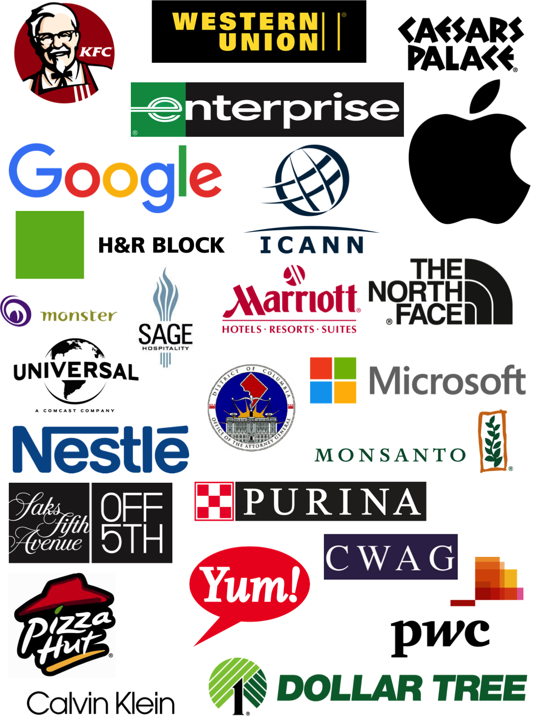 LOGOS OF PAST CLIENTS.png