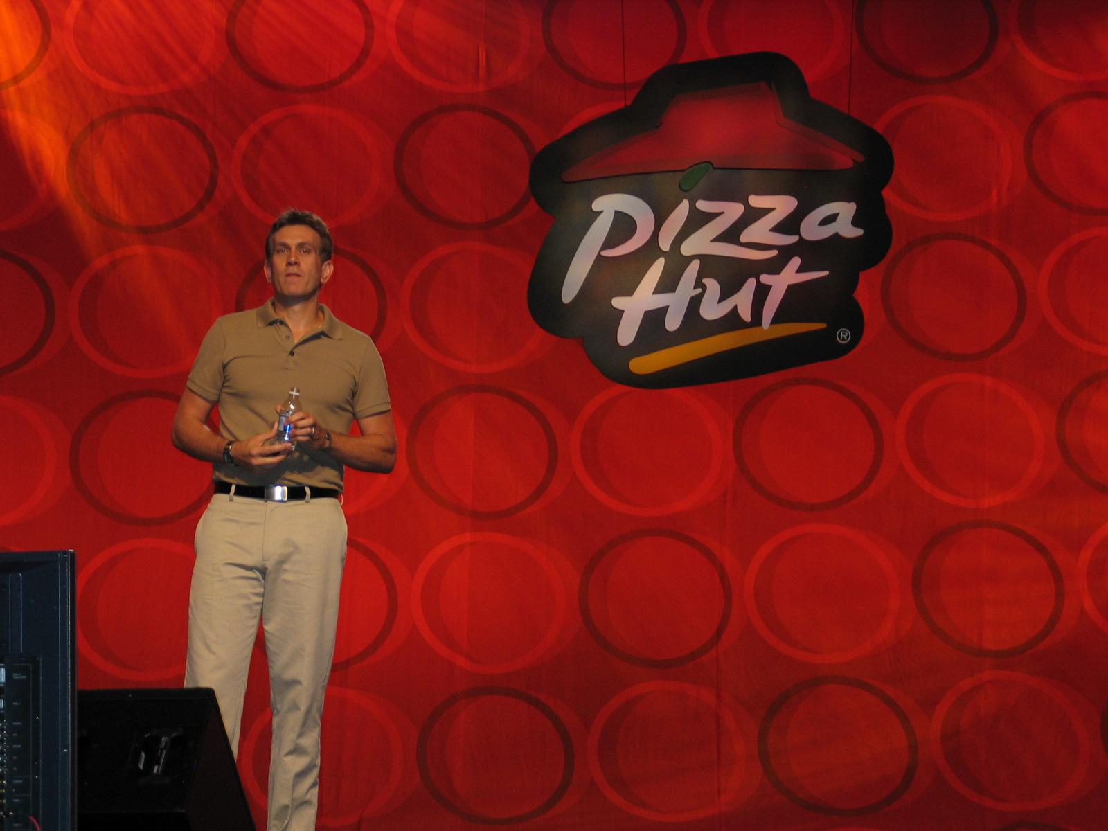 Pizza Hut RGM Meeting 045.jpg