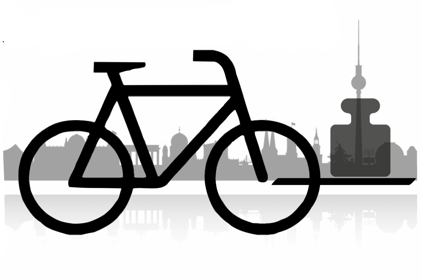 Logo 2 Entwurf