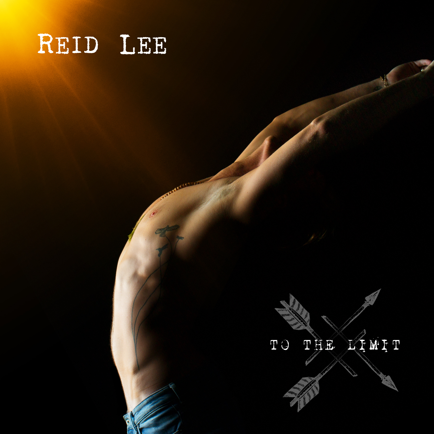 ReidLee_ToTheLimit_Cover_v06b copy.jpg