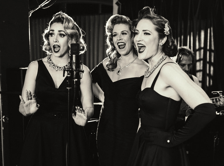 The+Beverly+Bombshells-Rockwell+Table+and+Stage-03.05.2017_074-WEB.jpg