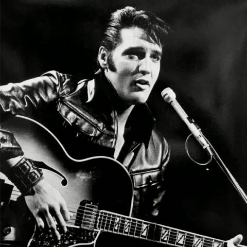 Elvis Comeback.jpg