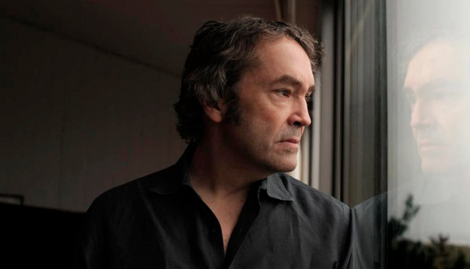 Carter Burwell.png