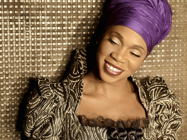 india-arie-songversation-promo.jpg