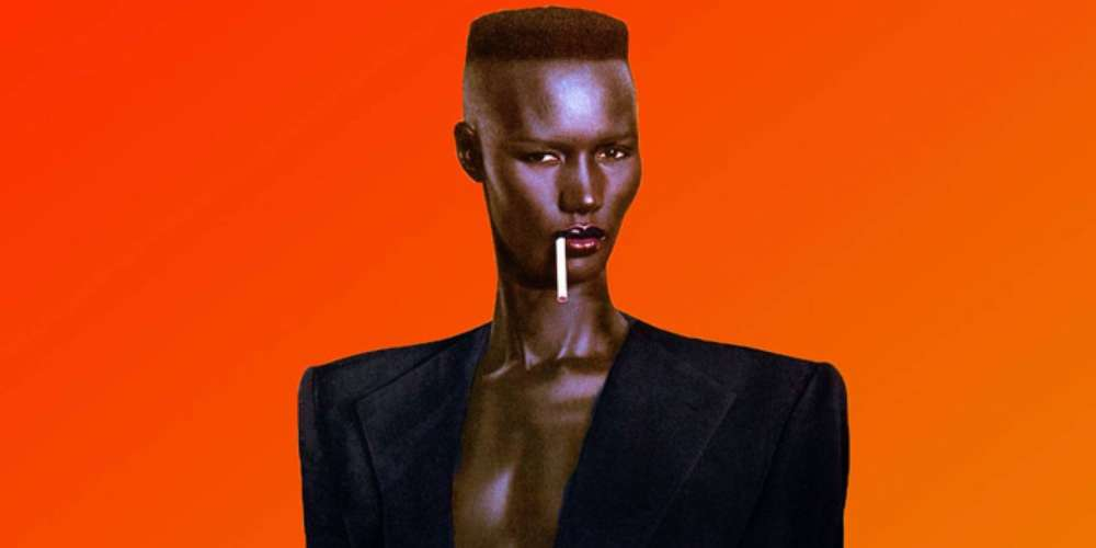 grace-jones-documentary-bloodlight-and-bami-1000x500.jpg