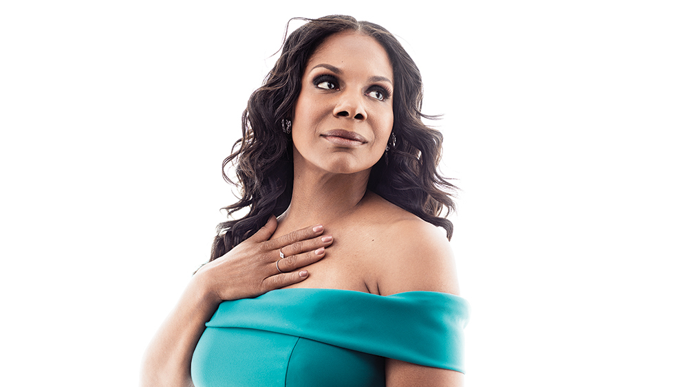 audra-mcdonald-power-of-women-2017.jpg
