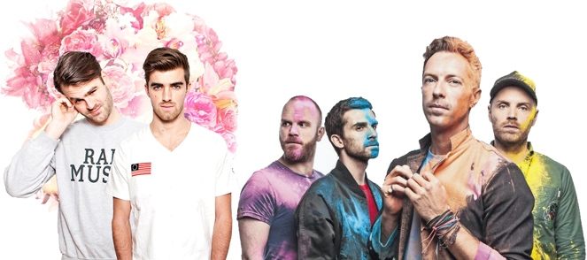 the-chainsmokers-coldplay.jpg