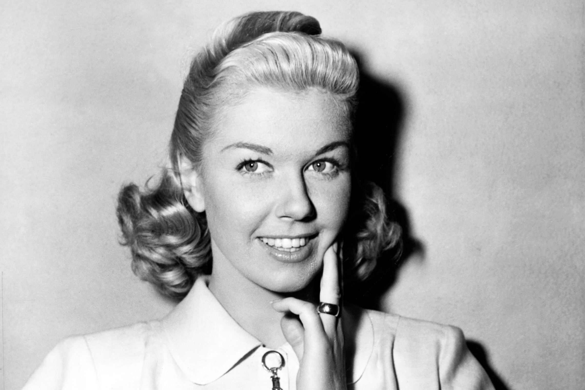 doris-day-obit.jpg