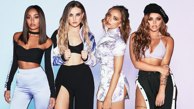 little-mix.png